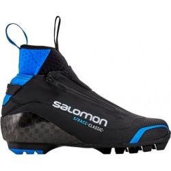 Buty Salomon S/Race Classic...